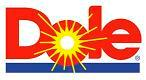Dole ONLY