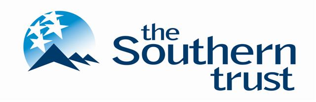SouthernTrust
