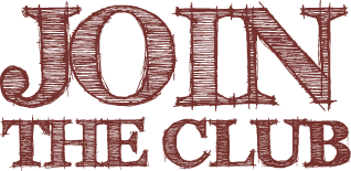 joinclub